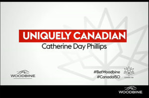 Uniquely Canadian Video Still